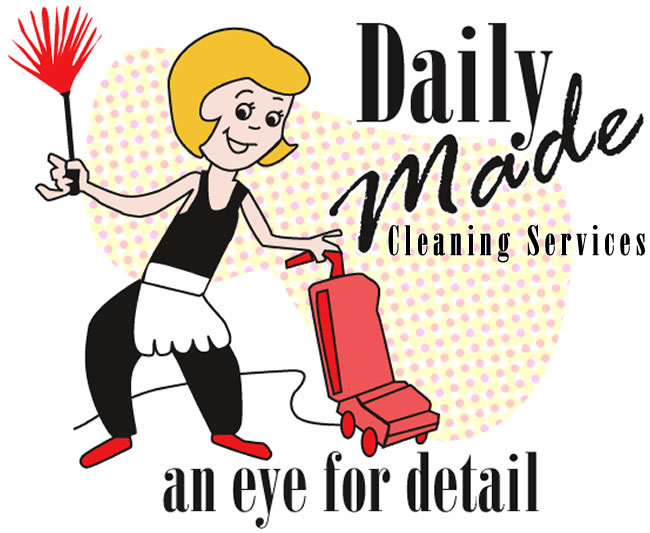 daily-made-cleaning-busselton-dunsborough-vasse.jpg